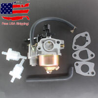 NEW CARBURETOR CARB FOR GO KART BUGGY TRAILMASTER MID XRS XRX 168CC 196CC MOTORS