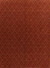 Trellis Authentic Karastan USA Area Rug Geometric Diamond Shape Wool Carpet 9x12