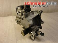 Einspritzpumpe Benzinpumpe MD348491 GDI 4G64 2.4l Mitsubishi Galant EA0