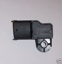 MAP SENSOR FOR FIAT STILO PANDA 500 HONDA JAZZ MERCEDES