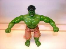 "Marvel Comics Mego~Vintage 12"" Incredible Hulk Action Figure~1978~"