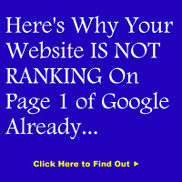 SEO Link Juice from Top Authority Sites for Powerful Boost [Backlinking Service]