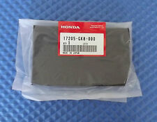 NEW - OEM - Honda Spree 50 Air Filter ELEMENT, 1984-1987 NQ50 17205-GK8-000