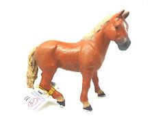 T9)  PAPO 51531 Quarter Horse Stute Horse Pferd Pferde Hengst Tierfiguren