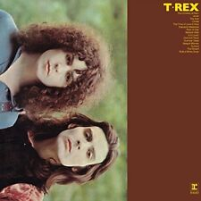 `T. Rex - T. Rex [LP] (remastered, ROCKtober 2016, U.S (US IMPORT)  VINYL LP NEW