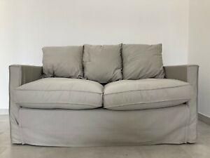 IKEA Härnösand 2-Sitzer Schlafsofa