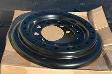 wheel segment, pneumatic tire/FMTV 2530-01-371-5836