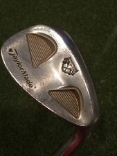 Taylor Made TP 54 Sand wedge