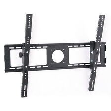 Tilt TV Wall Mount Bracket Angle Free 36 37 40 42 46 50 55 60 65 LCD LED Plasma
