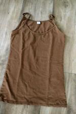 s.Oliver Damenblusen, - tops & -shirts mit Rundhals-Ausschnitt in Größe EUR