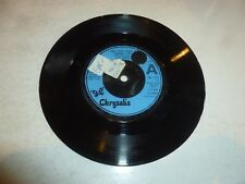 """LEO SAYER - I can't stop loving you (though i try) - 1978 UK 7"""" Vinyl Single ."""
