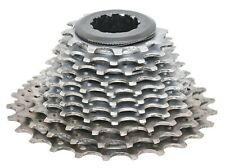 Campagnolo Record 11 Speed Road Bike Cassette 12-25T Triathlon Titanium Cogs Tri