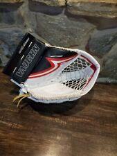 New listing Ice Hockey Goalie glove Catcher Vaughn Pro V Elite Sr. Regular Hand