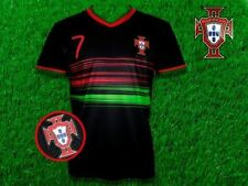 Unbranded Portugal Football Shirts (National Teams)