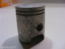 piston nue 0.25 YAMAHA PW 80 1986-2011   piece origine   ref:3E5-11635-00