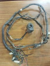 HONDA ATC OEM FLUX CAPACITOR WIRING HARNESS.. Used last week new today!!!  24-69