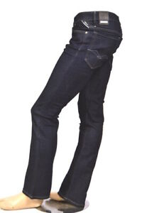 REPLAY Jeans MA923 NEW JIMI Bootcut 141 Rinse Gr. 34/32 oder 38/36  NEU