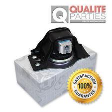 MOTORLAGER RENAULT MEGANE 2 SCENIC II GRAND SCENIC 1.5DCI 8200592642 - Qualität