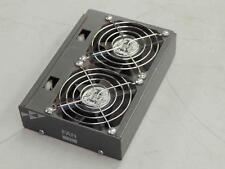 #584 ABB 1039076 L701103A1 24Vdc Delta Electronics DC Brushless Fan AFB0824VH