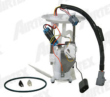 Airtex E2355M Fuel Pump Module Assembly