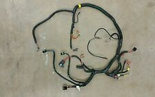 BOMBARDIER 2003 CAN AM RALLY 200 ATV WIRE WIRING HARNESS