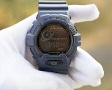 casio g shock gr8900 en vente Montres classiques   eBay  Y1wq6