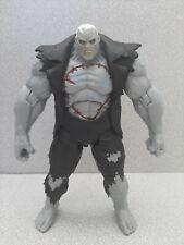 """Dc Comics Multiverse Batman Arkham City 2 Pack Solomon Grundy 6"""" Action Figure"""