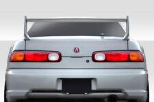 94-01 Acura Integra Type M V2 Duraflex Body Kit-Wing/Spoiler!!! 115656