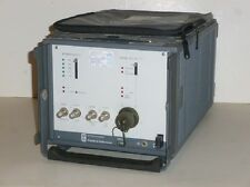 Wandel & Goltermann Optical Interface PFO-2