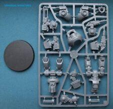 Warhammer 40k Space Marine Contemptor Dreadnought 30k Betrayal at Calth (Y4)