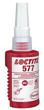 Loctite 577 étanchéité filetée 50ml