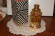 AVON  1966  CASEY'S  LANTERN  TRIBUTE  AFTER SHAVE LOTION