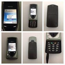 CELLULARE NOKIA 7650 GSM SIM FREE DEBLOQUE UNLOCKED 2