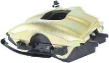 AutoSpecialty 40-81041 Loaded Disc Brake Caliper