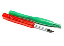 Navigon 8110 und 8310 Öffnungsset | Werkzeug | Schraubendreher | Schraubenzieher