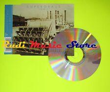 CD Singolo SUPERGRASS Low c Eu 2005 CAPITOL MUSIC LABEL   CD mc dvd (S7)