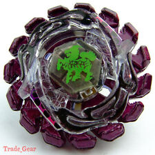 Beyblade Metal Fusion Fight Bb86 Super P Giraffe S130mb  NEW RARE!!!