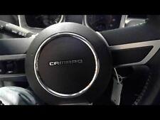 Steering Wheel Airbag Fits 10-11 CAMARO 713826