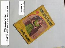 I Gialli Mondadori - Hanno Rapito un Bimbo - John Ross Macdonald