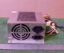 1 USED PRO-POWER MRX-200P SWITCHING POWER SUPPLY ***MAKE OFFER***