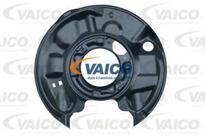 Brake Cover Back Plate Rear/Right SLK R171 1.8 3.0 3.5 5.5 55 200 280 300 350