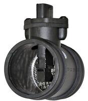 FOR VAUXHALL/OPEL ASTRA COMBO MK2/4/5 G H 1.6 1.7 2.0 T DTI Di 01-11 MAF SENSOR