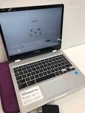 SAMSUNG Laptop/Netbook XE513C24 (AGM065788)