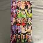 ITZY Official Photocard GUESS WHO
