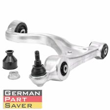 Front Right Suspension Lower Control Arm & Ball Joint for Porsche 10-13 Panamera