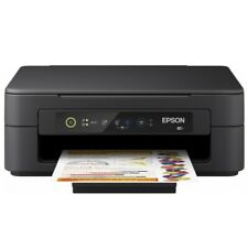 Epson Expression Home XP-2105 3-in-1 Multifunktionsdrucker, Farbdrucker