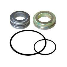 A/C Compressor Shaft Seal Kit Omega Environmental MT2034