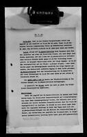 Panzerarmee Afrika - Gefechtsberichte von Mai 1942 - Juli 1942