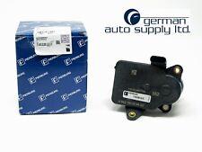 Mercedes-Benz Engine Intake Manifold Servo Motor - PIERBURG - 7.01132.12.0 - OEM