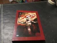 300 Edición Especial DVD Caja Sólo Sin DVD